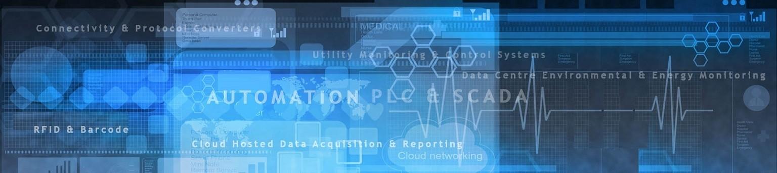 UMAC SYSTEMS | LinkedIn