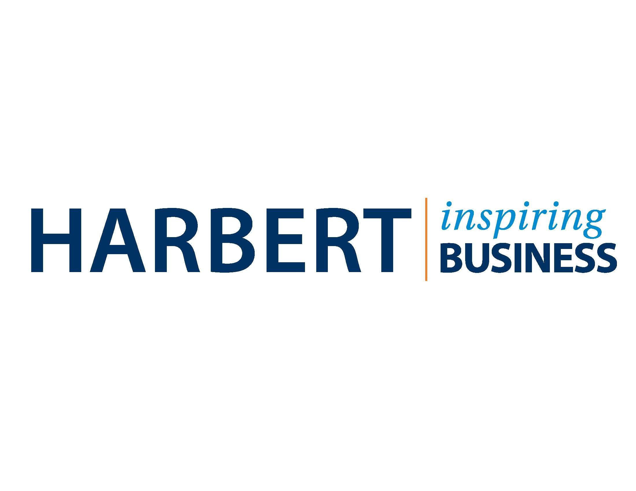 Auburn University Harbert College of Business | LinkedIn