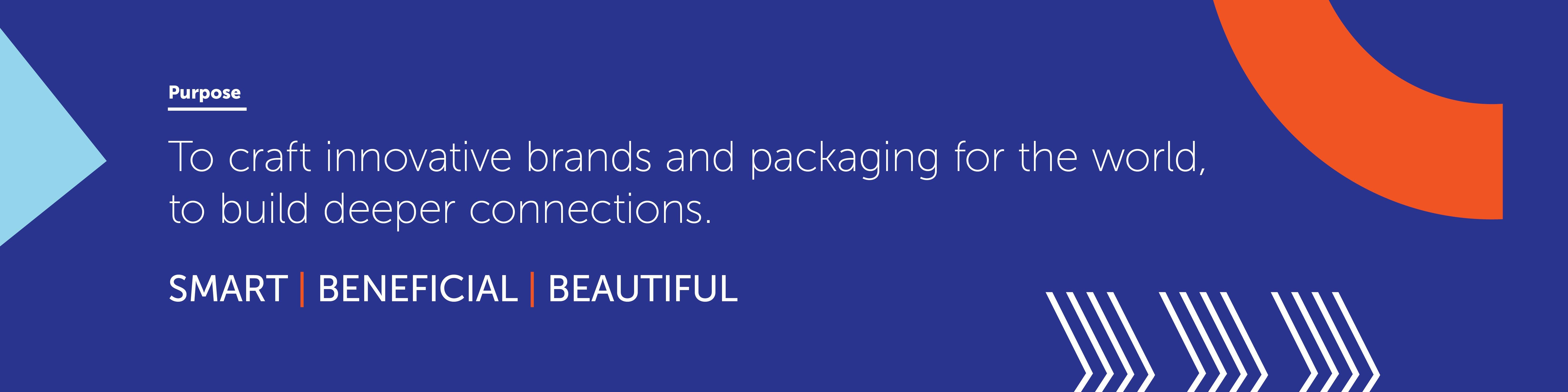 Stratcom Branding ▻ Branding + Packaging + Design Agency