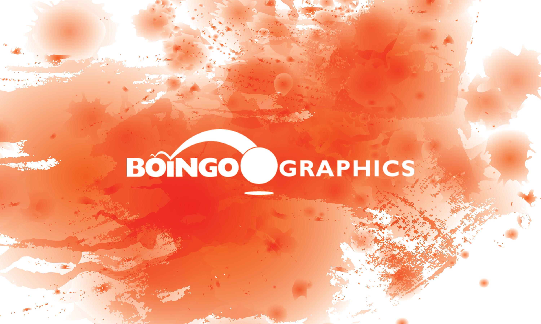 Boingo Graphics | LinkedIn