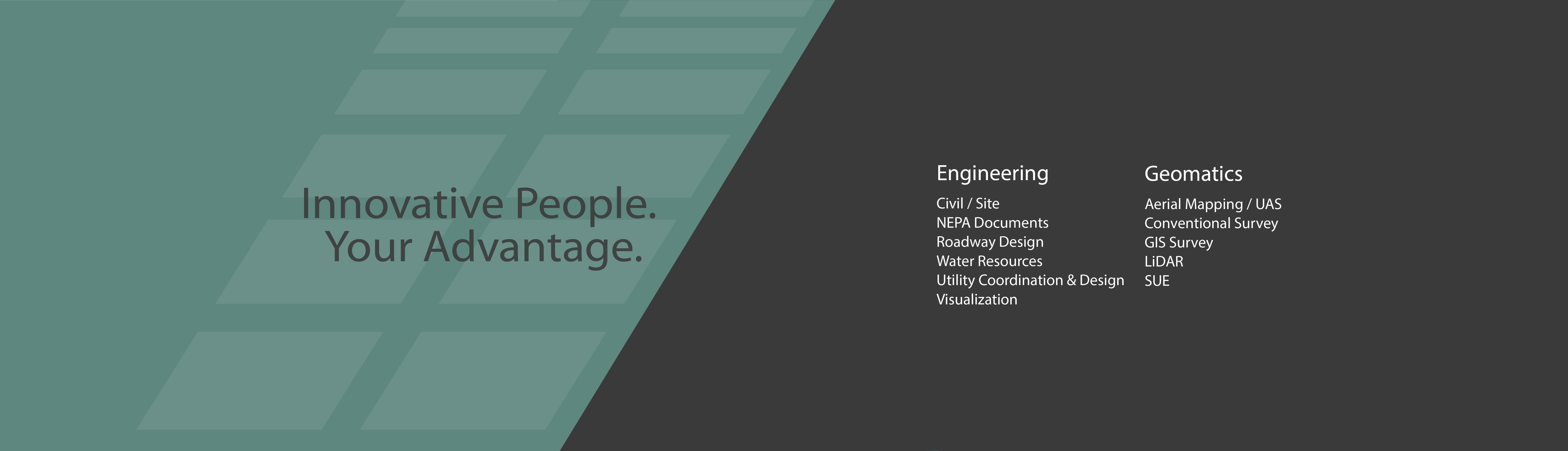 MA Engineering Consultants, Inc  | LinkedIn