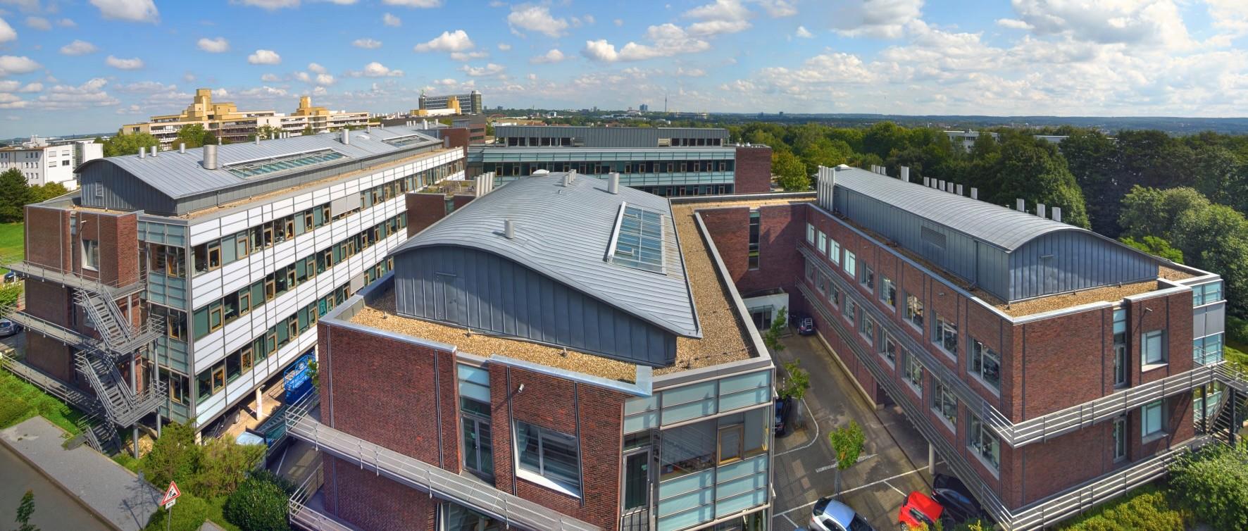 Max Planck Institute of Molecular Physiology | LinkedIn
