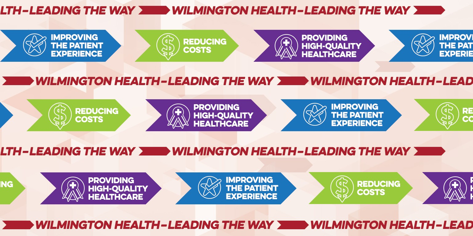 Wilmington Health PLLC | LinkedIn