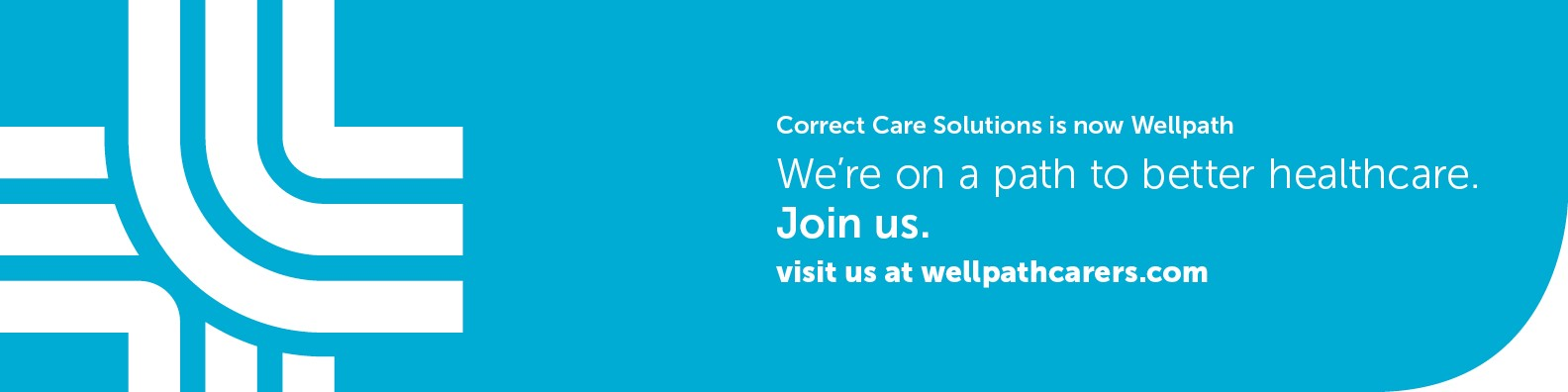Correct Care Solutions | LinkedIn