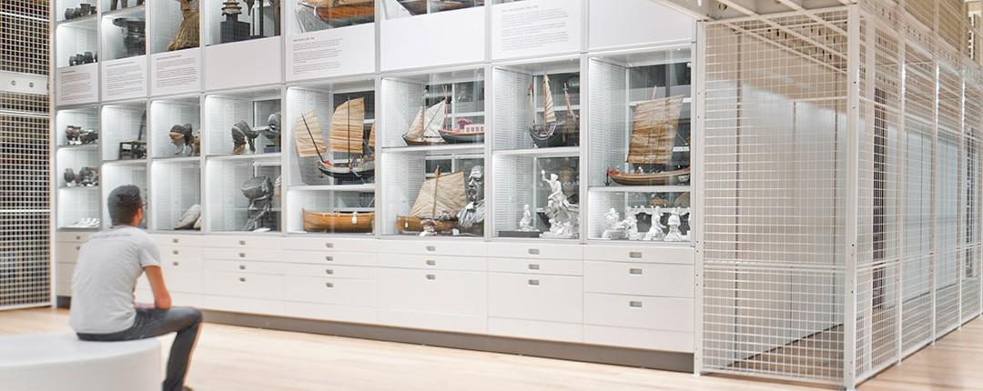 Bruynzeel Storage Systems.Bruynzeel Storage Systems Belgium Linkedin