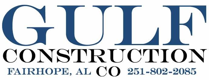 Image result for Gulf construction company: logo