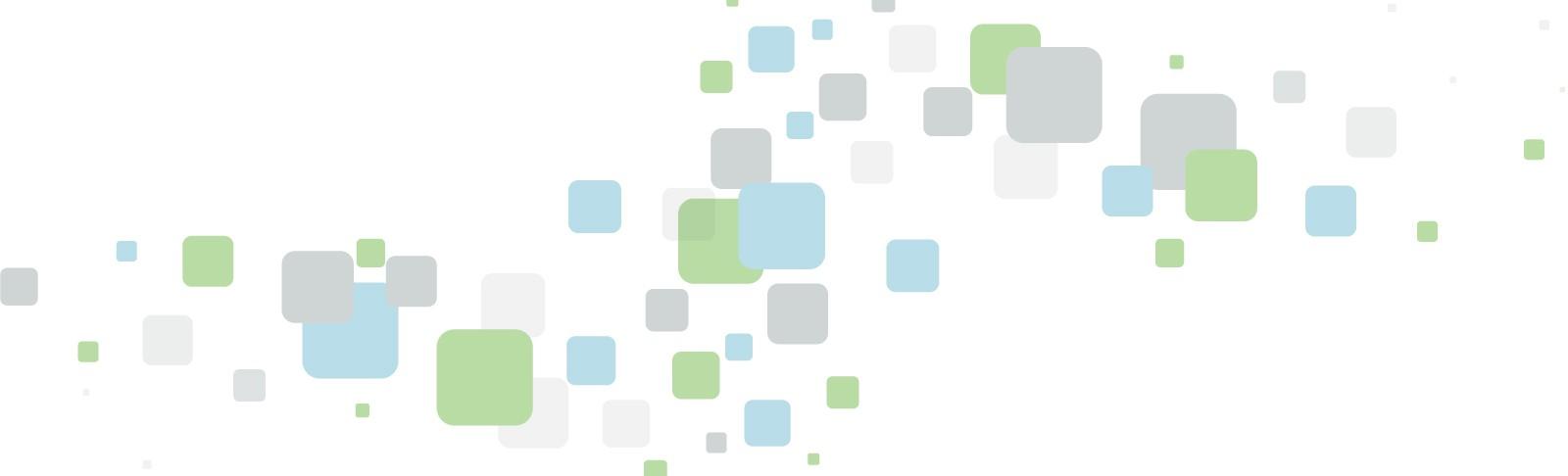 Greenlink Networks | LinkedIn