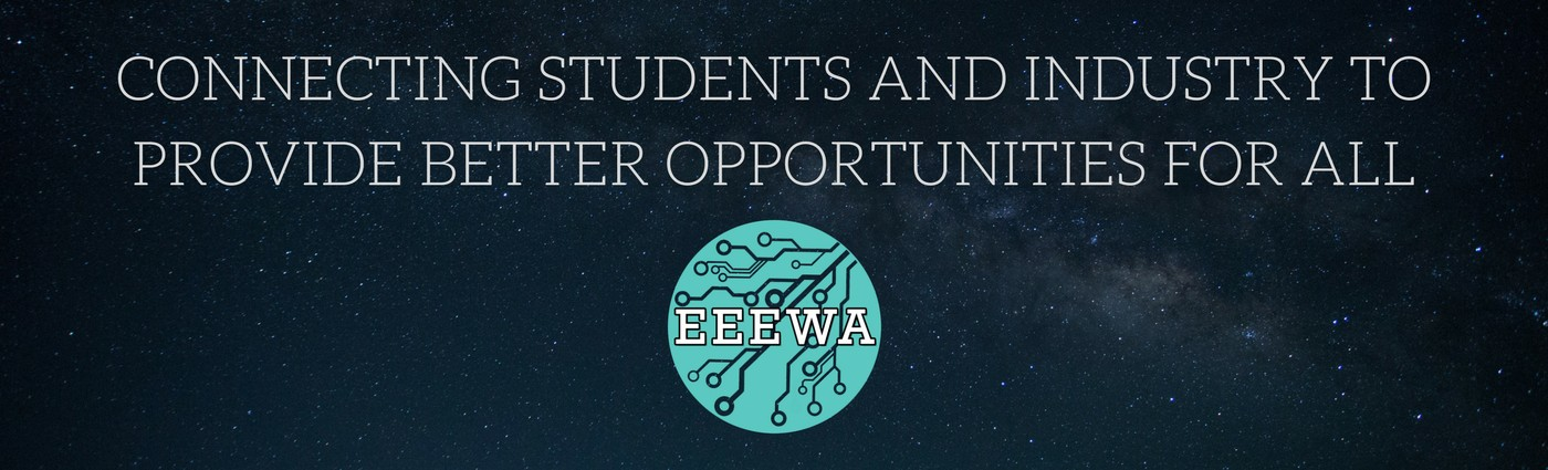 Electrical and Electronic Engineers of WA - EEEWA | LinkedIn
