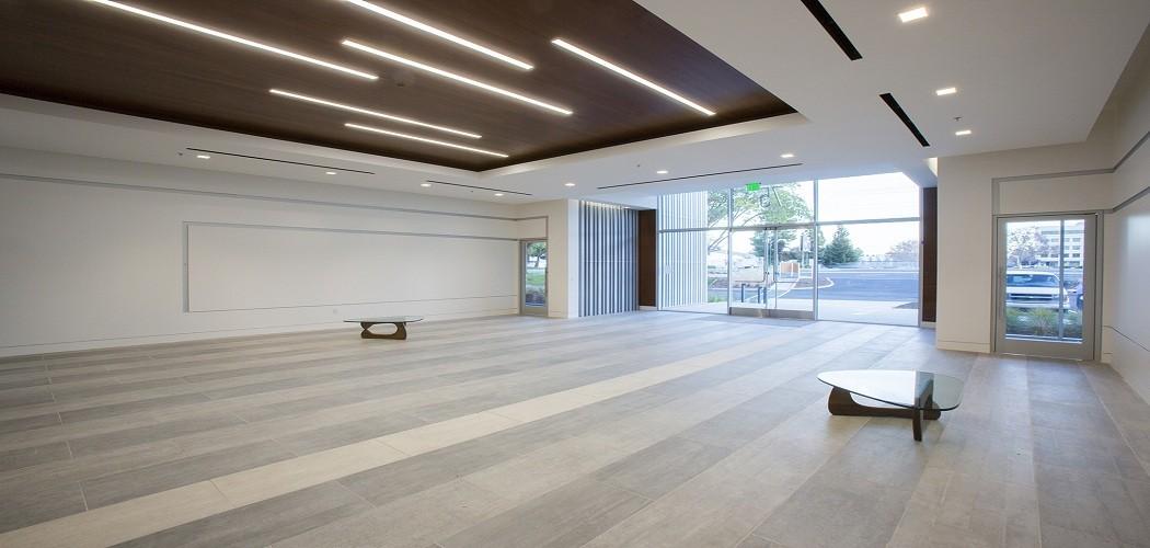 Precision Tile & Granite, Inc  | LinkedIn
