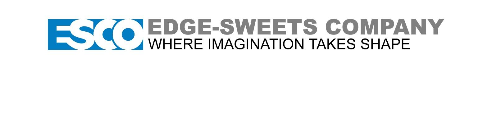 Edge-Sweets Co  [ESCO] | LinkedIn