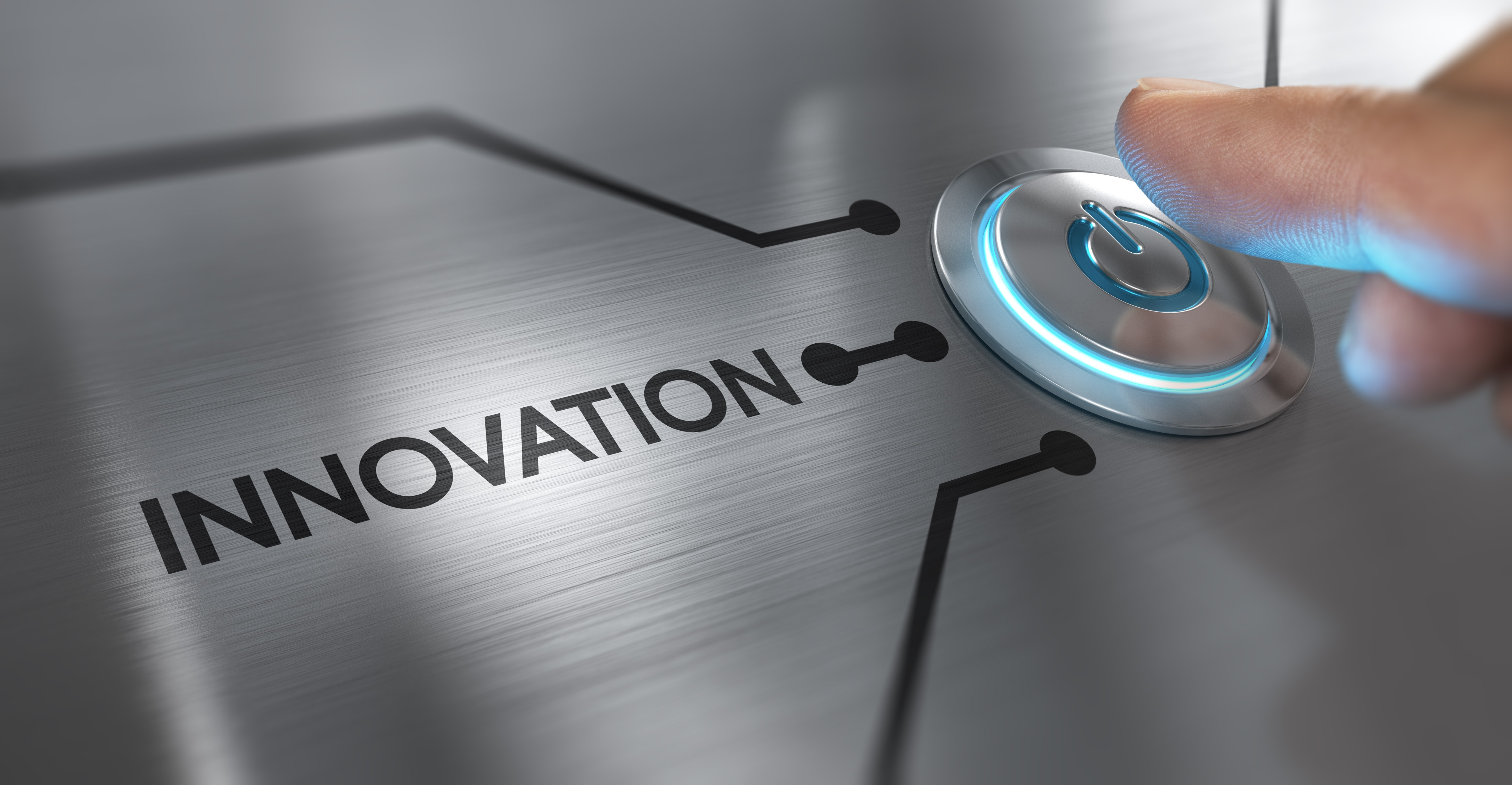 Innovation Consulting Management Defined and Explained
