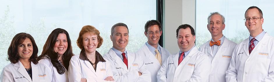 Chesapeake Urology Associates | LinkedIn