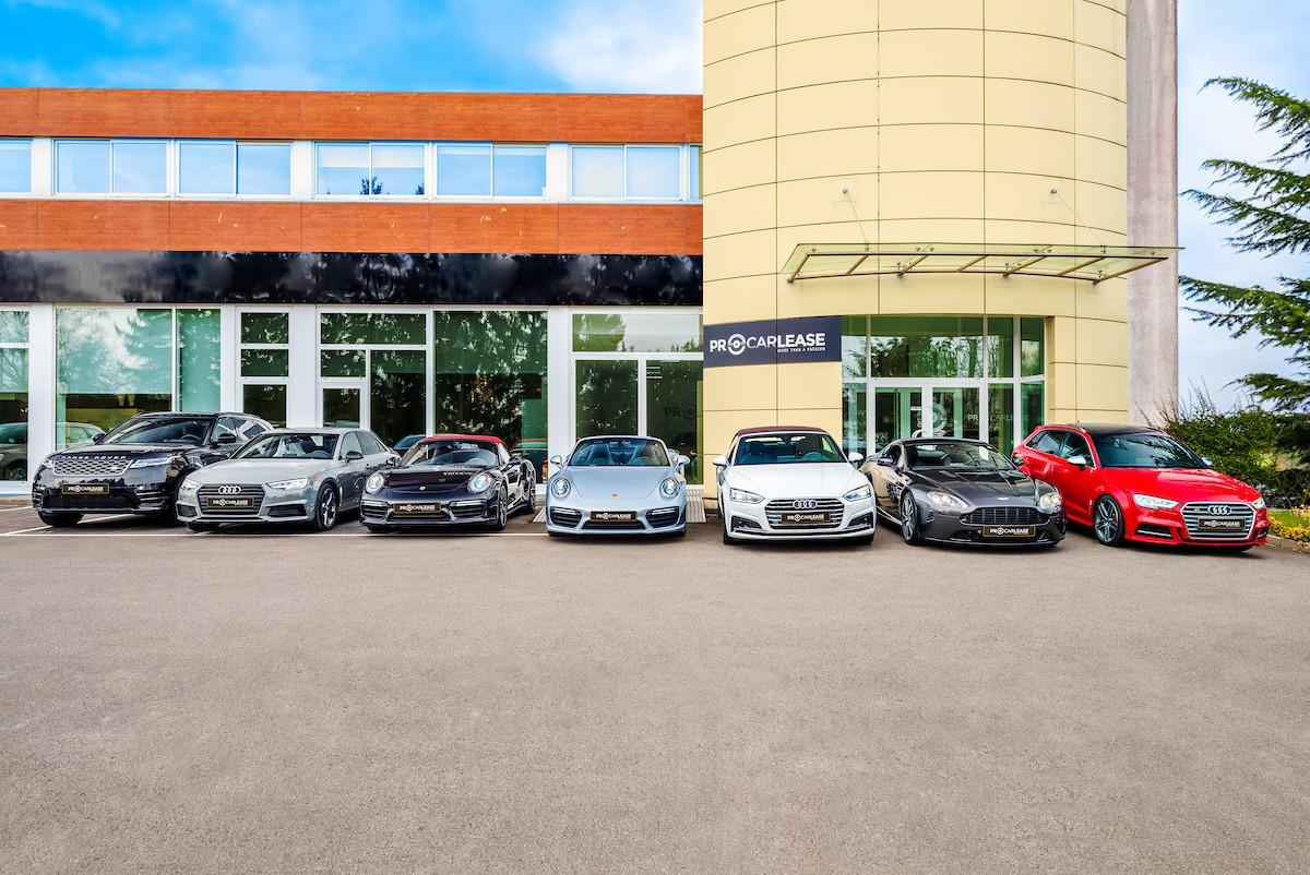 Une Heure Pour Soi Fameck Tarifs pro car lease | linkedin