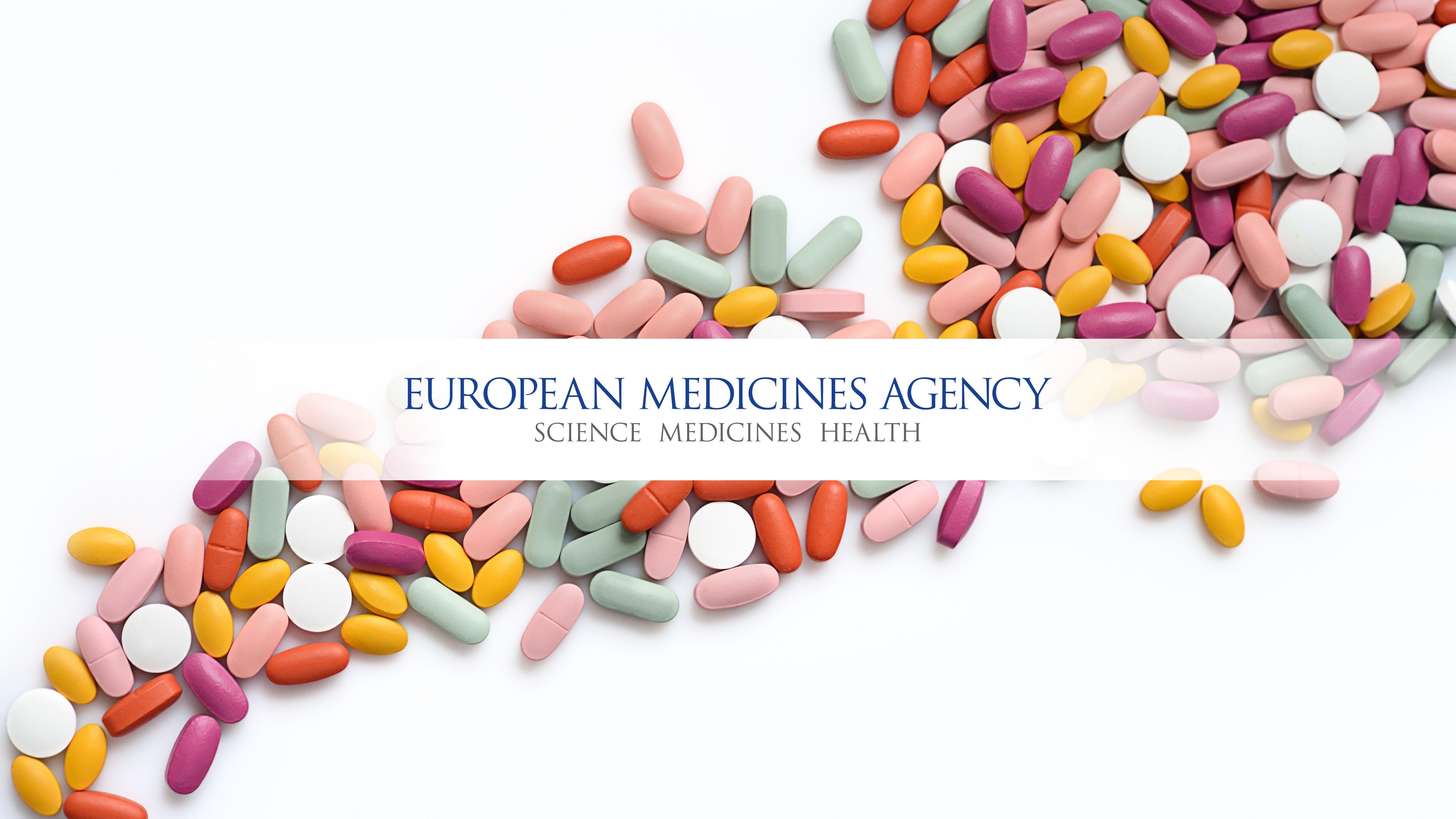 European Medicines Agency | LinkedIn