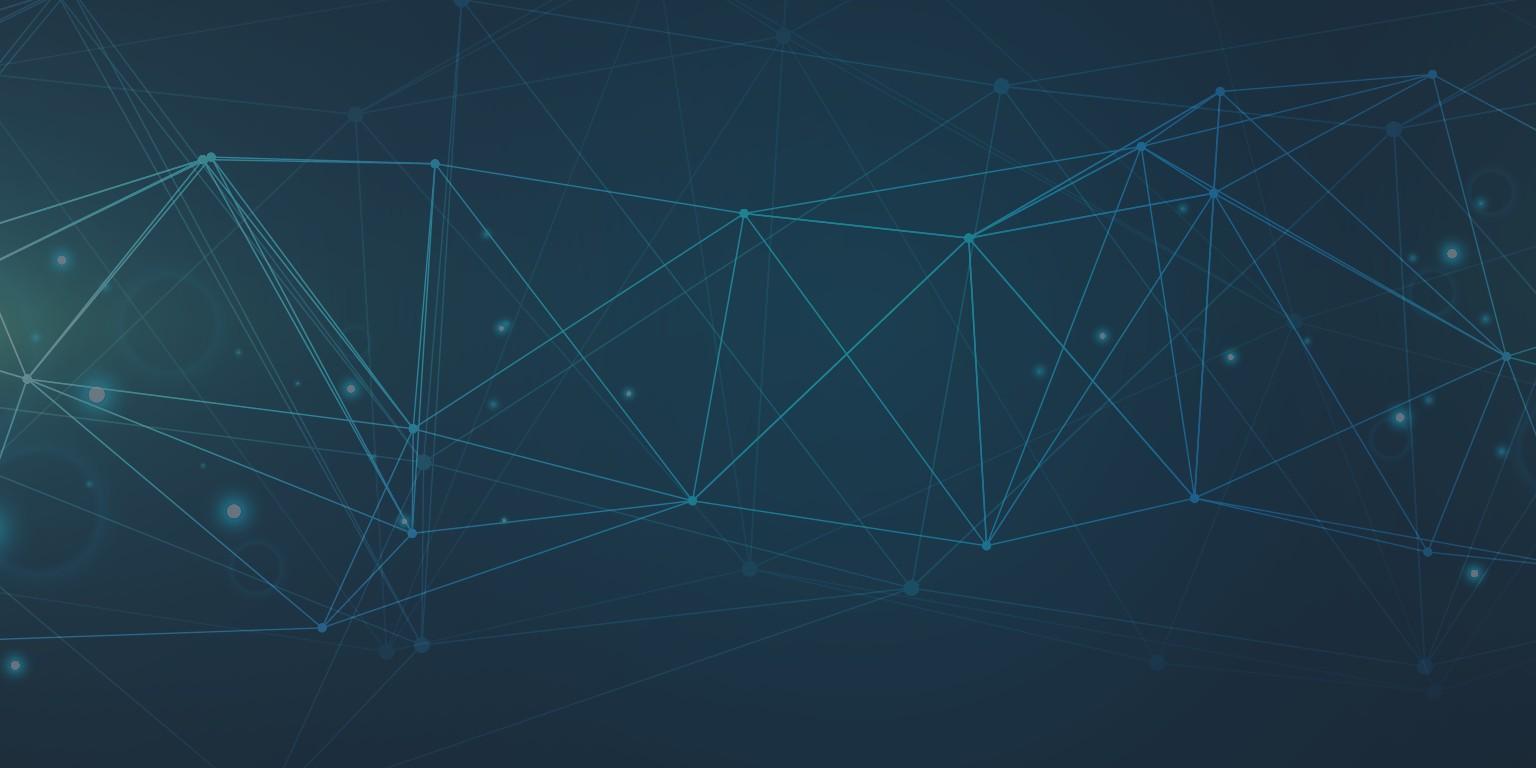 Sentient Decision Science | LinkedIn
