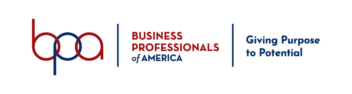 Image result for business Professionals of america logo