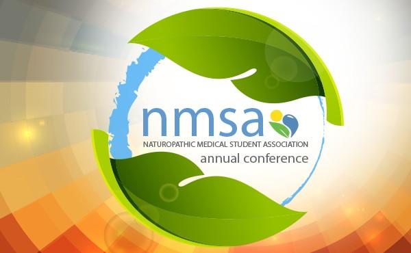 Naturopathic Medical Student Association (NMSA)   LinkedIn