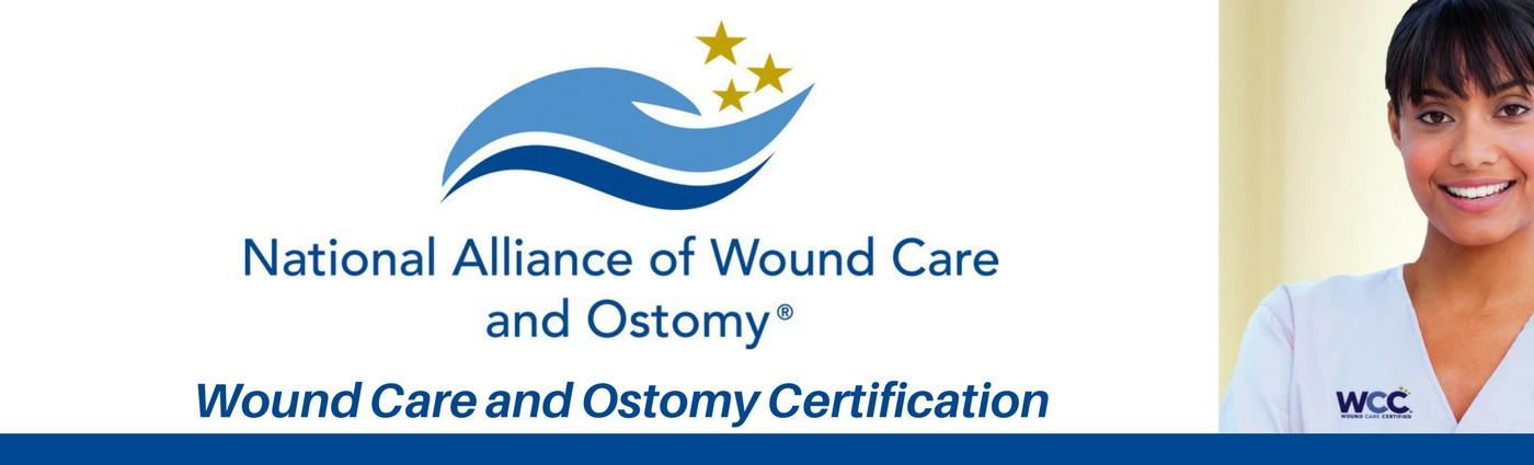 National Alliance Of Wound Care Ostomy Nawco Linkedin