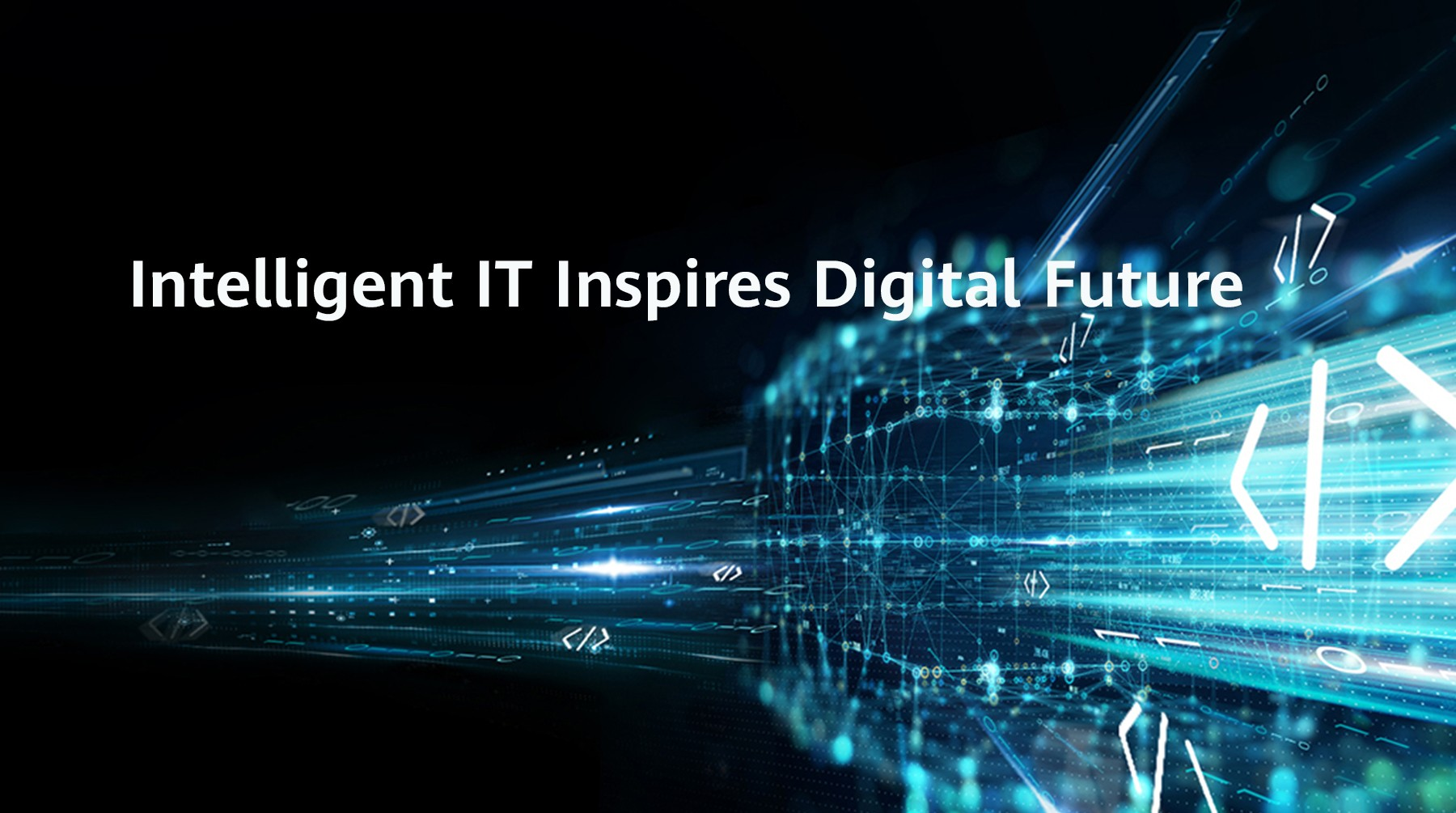 HUAWEI IT | LinkedIn