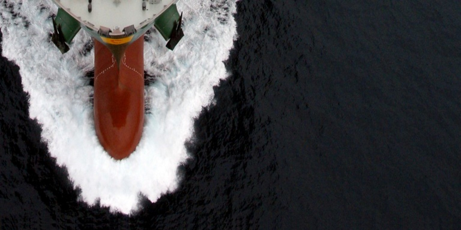 Container Ship Safety Forum (CSSF) | LinkedIn