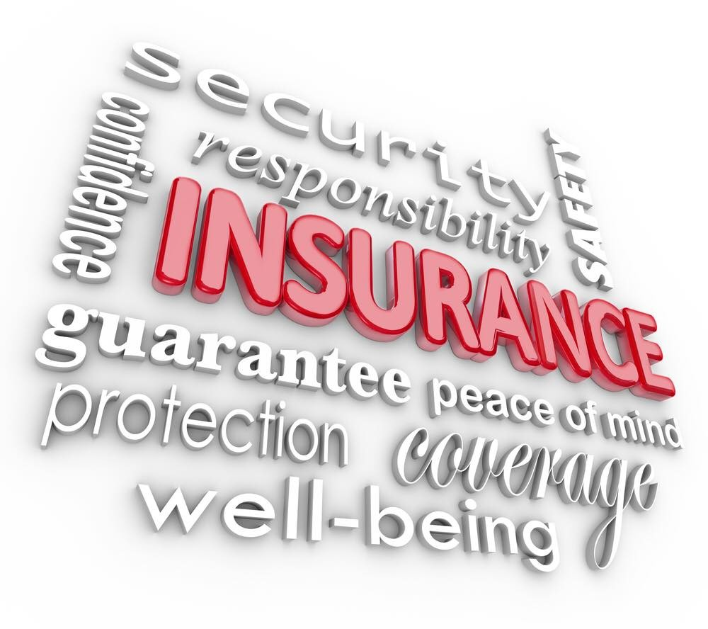 Commercial Insurance Brokers >> Fleet And Commercial Insurance Brokers Linkedin
