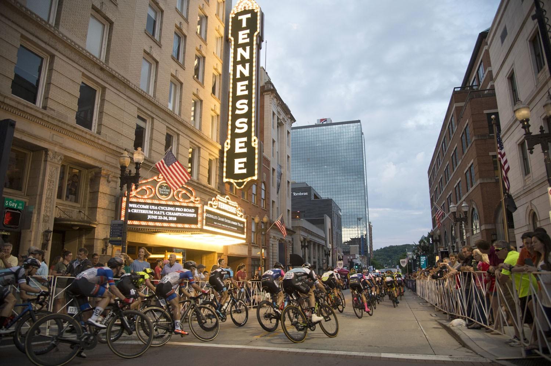 USA Cycling | LinkedIn