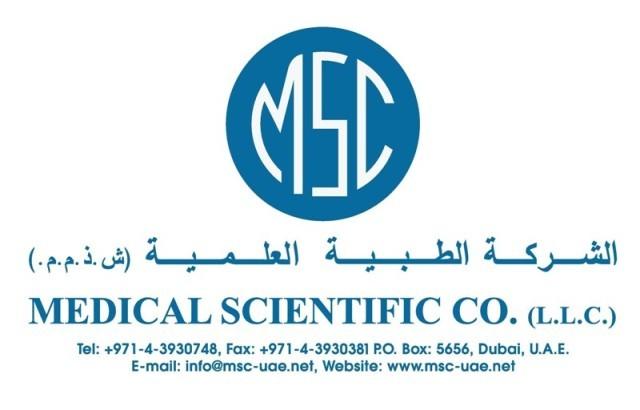 Medical Scientific Company LLC | LinkedIn