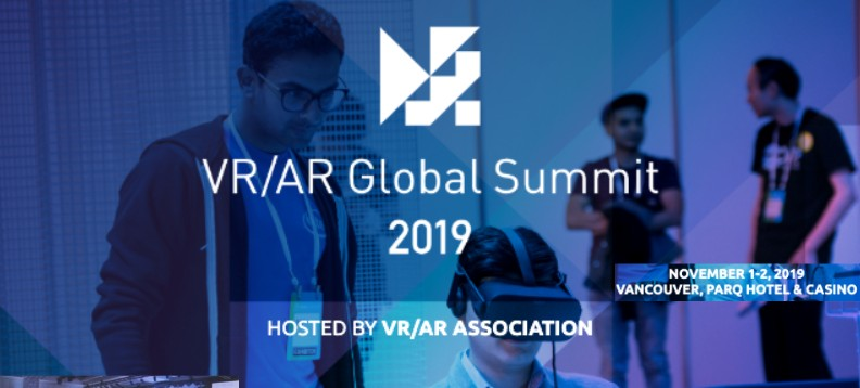 VR AR Association   LinkedIn