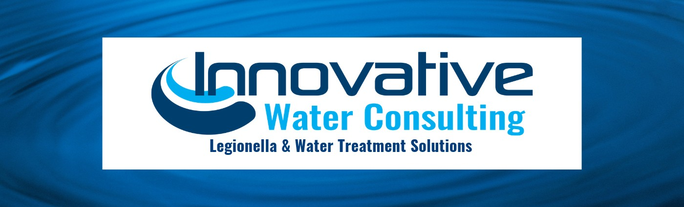 Innovative Water Consulting | LinkedIn