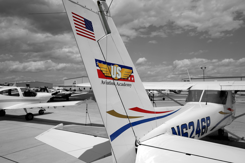 US Aviation Group | LinkedIn