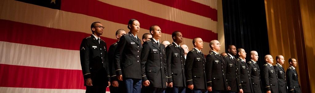 Army National Guard | LinkedIn