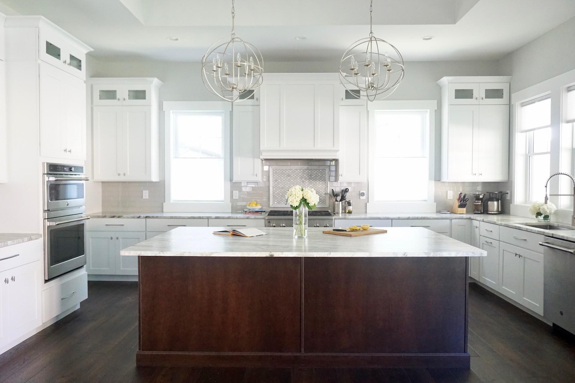 Affordable Kitchens & Baths | LinkedIn