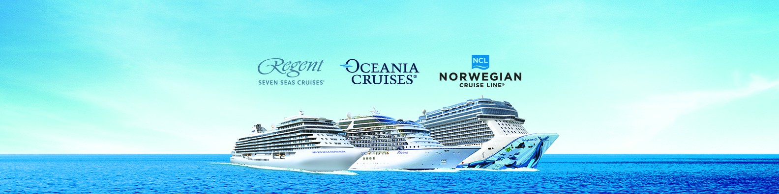 Norwegian Cruise Line Holdings Ltd  | LinkedIn
