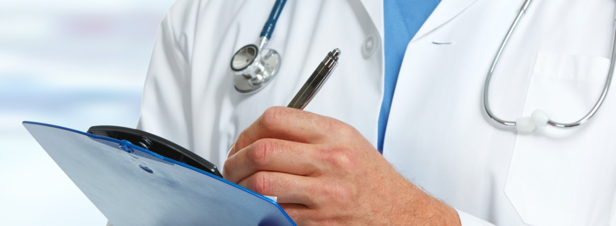 Private Health News   LinkedIn