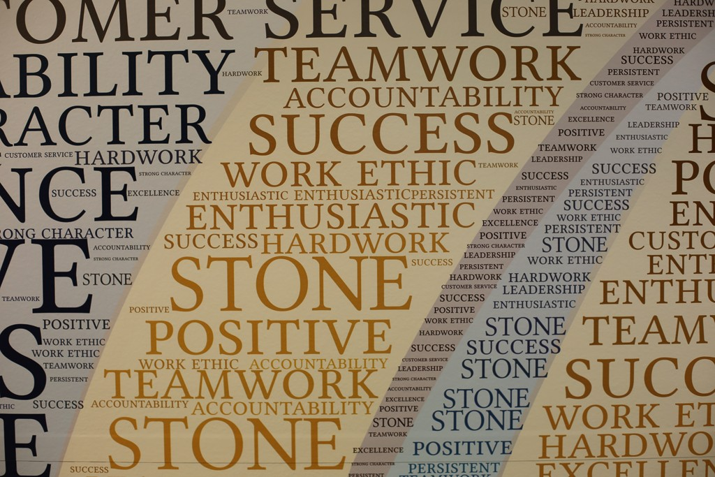 STONE Resource Group   LinkedIn