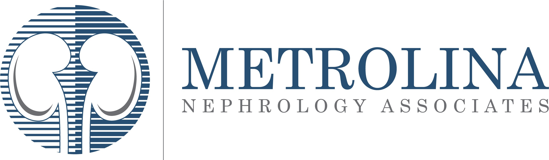 Metrolina Nephrology Associates, PA | LinkedIn