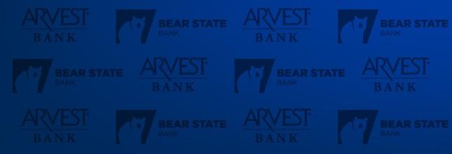 Bear State Bank | LinkedIn