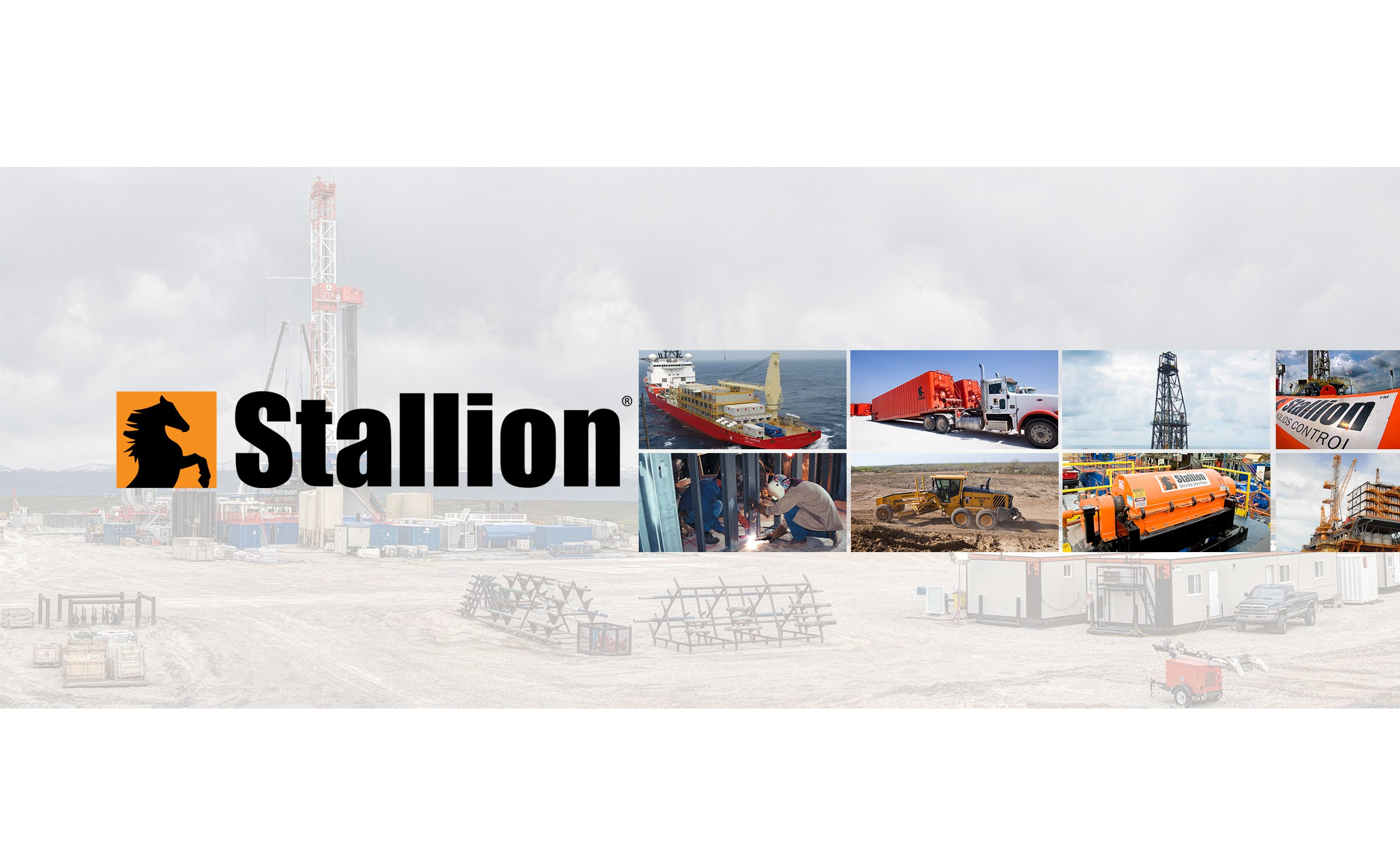 Stallion Oilfield Services | LinkedIn