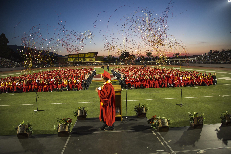 Corona Norco Unified School District Linkedin