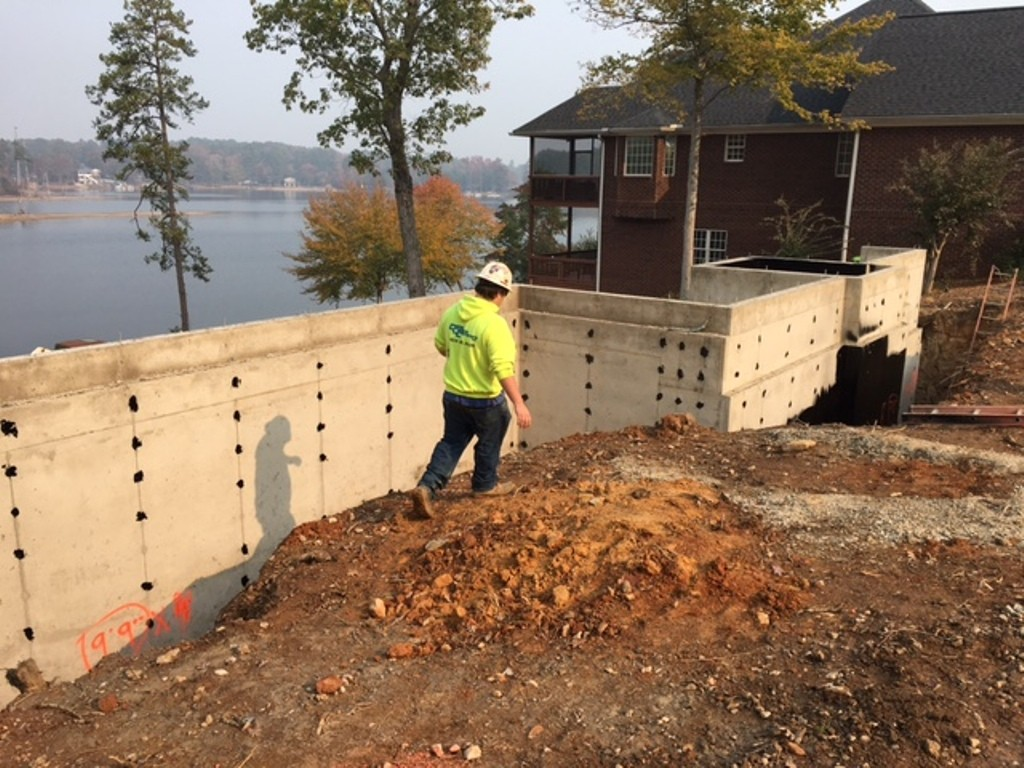 Chapin Concrete Contractors, Inc    LinkedIn