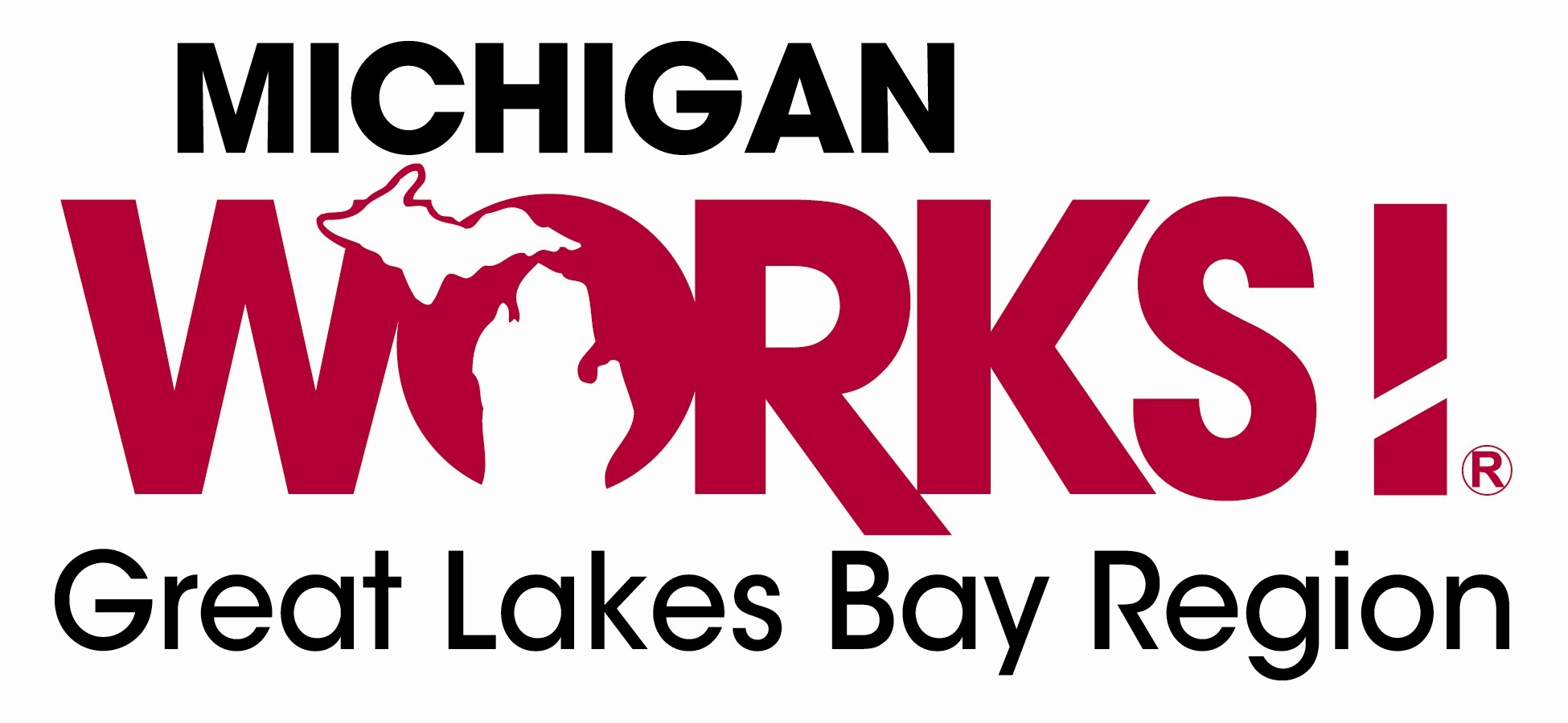 Great Lakes Bay Michigan Works! | LinkedIn