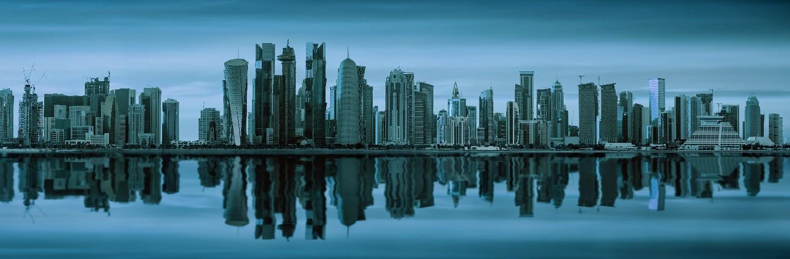 Petrofac Qatar W L L  (PETRO-Q) | LinkedIn