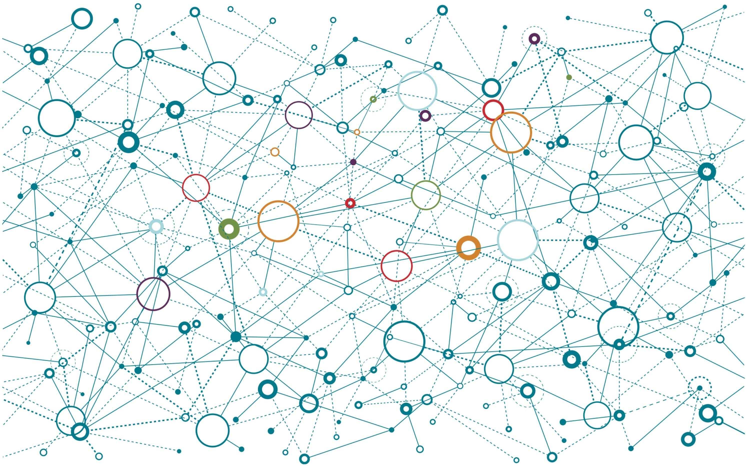 STI Polymer | LinkedIn