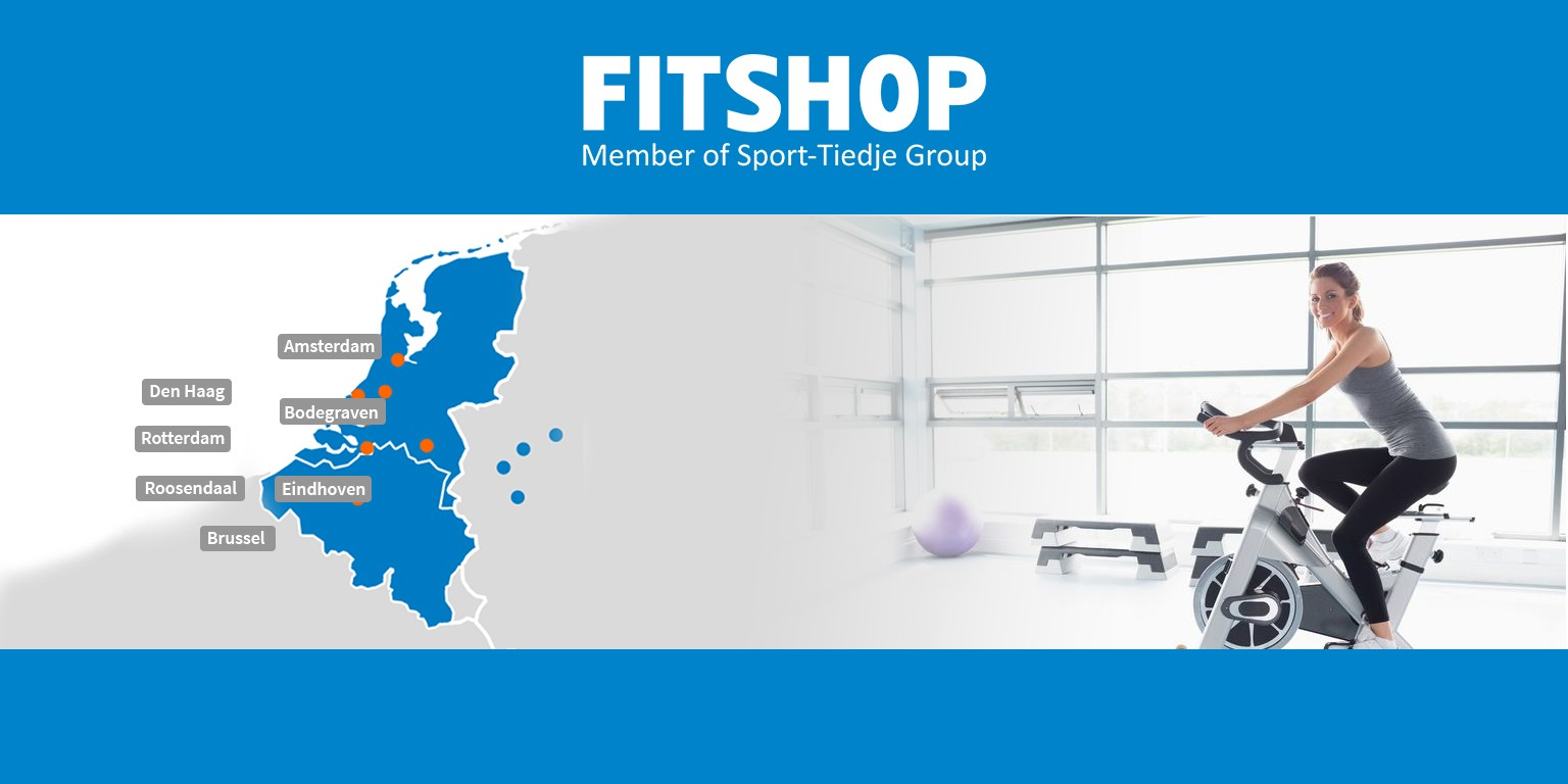 5bbbbe32189c8d Fitshop cover image