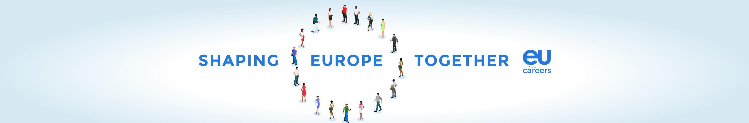 EU Careers by EPSO   LinkedIn