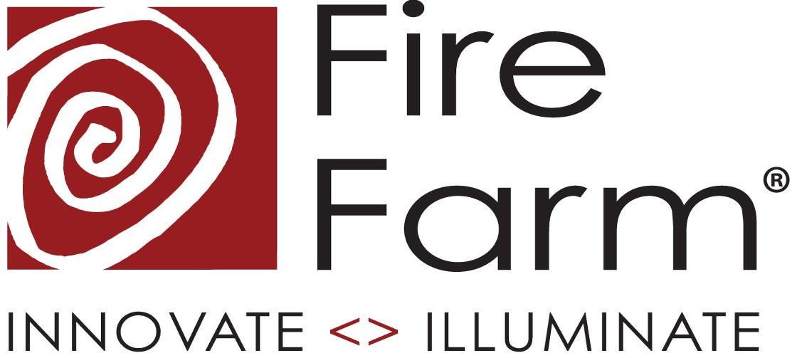 Fire Farm Lighting Linkedin