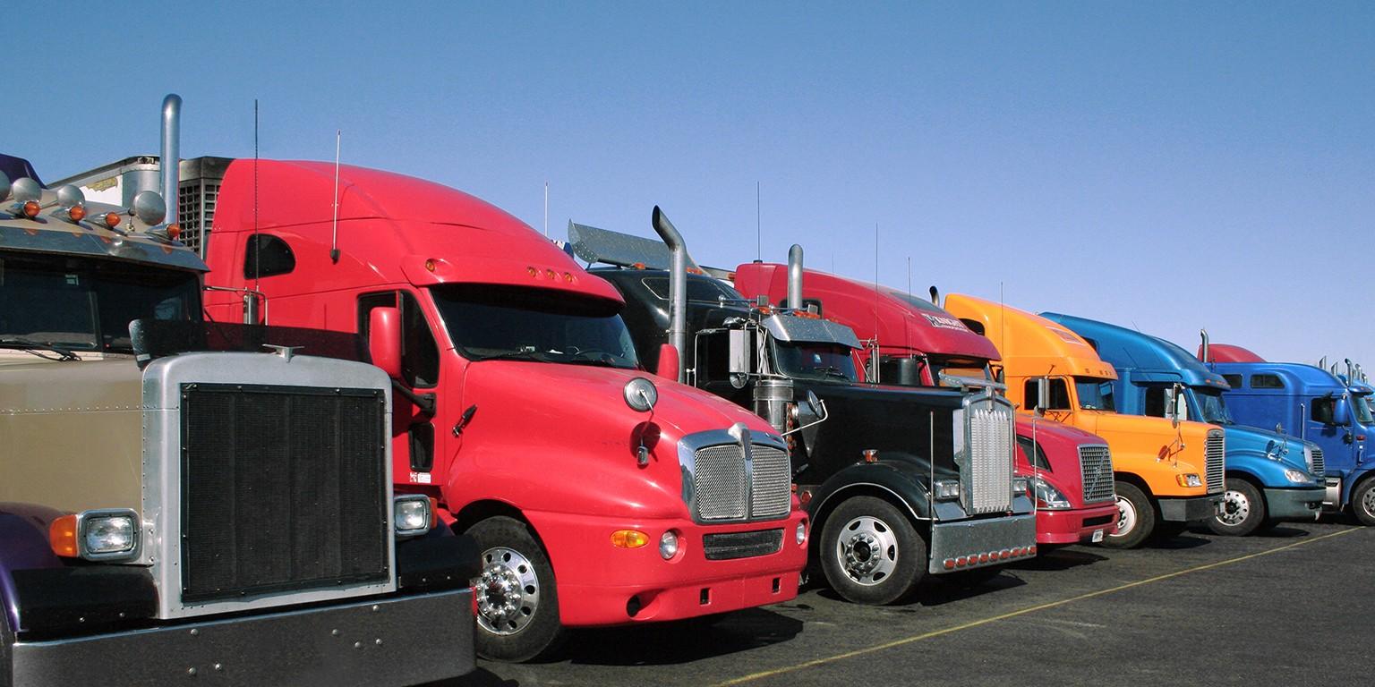 Commercial Truck Trader Linkedin