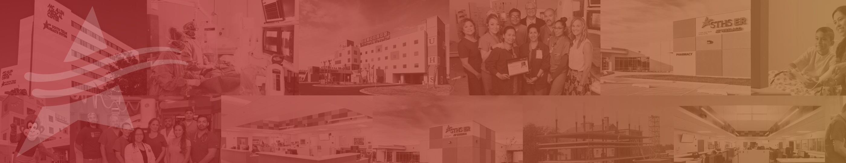South Texas Health System | LinkedIn