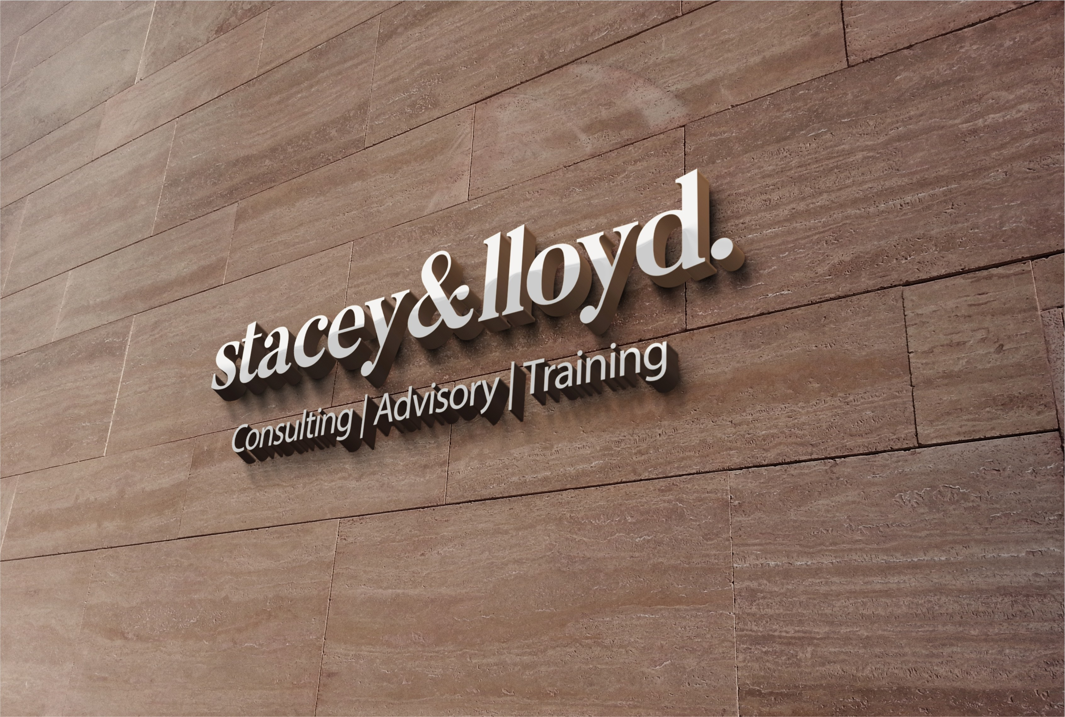 top design fashion style website for discount STACEY & LLOYD CONSULTING | LinkedIn