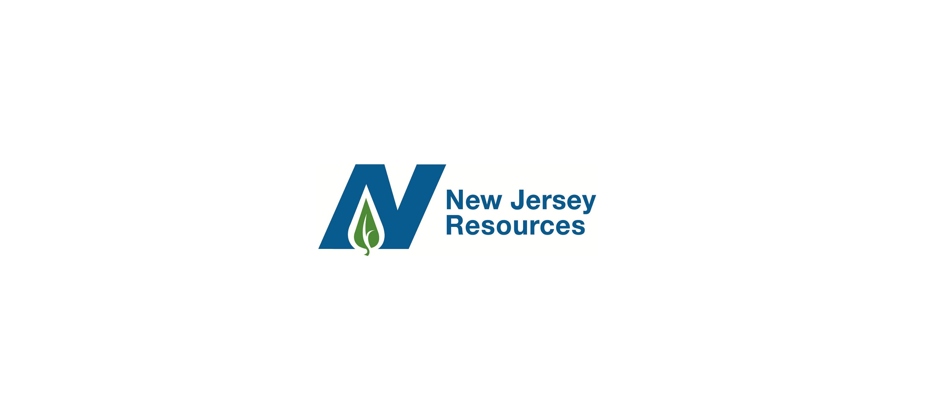 New Jersey Resources   LinkedIn